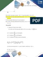 Solucion Ejercicios 1 y 2