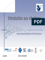 HIVOSS_Introduction00_FR.pdf