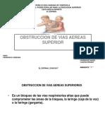 MANIOBRAS.pptx