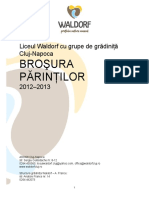 brosura-parintilor