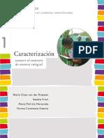 Manual de la entrevista.pdf