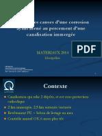 968 Gastaud.pdf