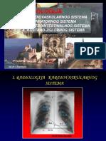 66416628-Radiologija-Saponjski.pdf