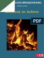 Rodica Ojog-Brasoveanu- Politiste 2 Ancheta in infern