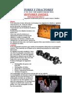 GUIA DE ENSEÑANZA MOTORES TRACTORES  DIESEL.doc