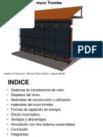 murotrombe-100411233253-phpapp01