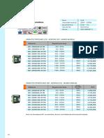 NA1 Interruptores automaticos