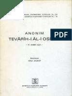 Anonim Tarihi ali Osman.pdf