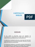 manual de Suelos, geologia y pavimento - SUELOS.pptx