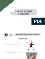 PPT 2 Tipologia, Barrera de Vapor y Diseño