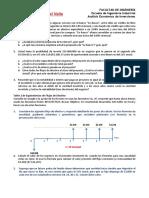 Taller en Clase Valor Del Dinero en El Tiempo (1)