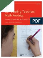 Math+Anxiety+5