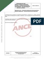 MX-J-501-ANCE-2015
