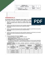 9. INFORME CAMPO Nro. 3-5751.pdf