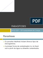 UFCD_3257_Parasitoses.pptx