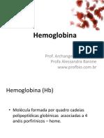hemato1_04