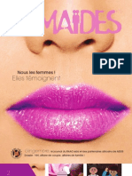 REMAIDES n°75 (FR)