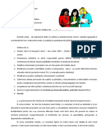 sedintacuparintii2.doc