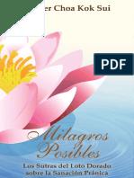 1milagrosPosibles.LosSutrasDelLotoDoradoAcercaDeLaSanacionPranica..pdf
