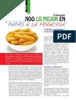 escogiendo-papas.pdf