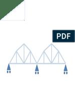 Puente Tipo Parker