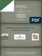 Const.-Peruano