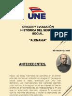 origen y evolucion del s.s en alemania.pptx
