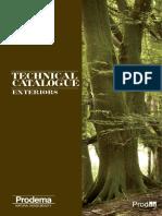 ProdEX-TECH-en.pdf
