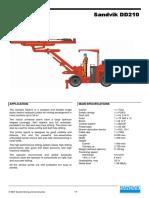 DD210_6110_g.pdf