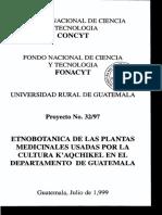 fodecyt 1997.32.pdf