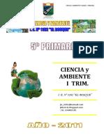 cta-itrim-5-110820235924-phpapp01