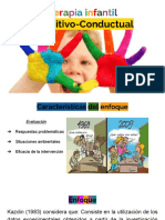 Terapia infantil Cognitivo-Conductual.pdf