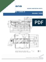 Liebherr LTM1050-4 Volledige Brochure