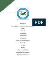 tarea 4 de informatica.docx