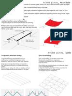 59678454-Folded-Plates.pdf