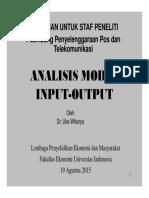 1439949174_2.pdf