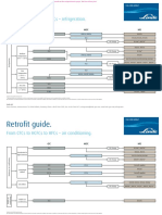 retrofit_guides_08_2012488_80007