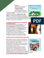 FECHAS CIVICAS DE NOVIEMBRE JULI.docx