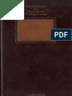 331737056-Heller-Agnes-Mas-Alla-de-La-Justicia.pdf