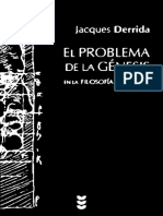 344947065-Derrida-Jacques-El-Problema-de-La-Genesis-en-La-Filosofia-de-Husserl-OCR.pdf