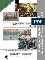 Ficha-Contexto Histórico 1750-1900.pdf