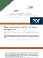 OBJ DE LA CONTABILIDAD.pptx