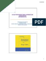 SI-5122 Halaman 1 sd 36.pdf