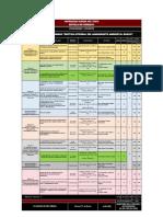 Cronograma y Docentes Diplomado Uac 16-10-17