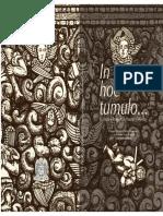 2017 In hoc tumulo.pdf