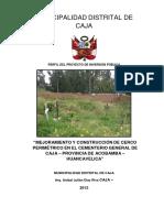 231624659-Modelo-Perfil-Para-Cerco-Cementerio.docx