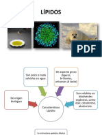 Lipidos_bioquimica_2017.pdf