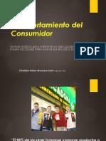 Psicología Del Consumidor MKT-003