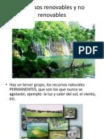 recursosrenovablesynorenovables-131205081257-phpapp02