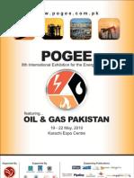 OIL & GAS_2
